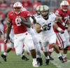 Badgers football: Melvin Gordon, Corey Clement ready for 1-2 punch