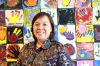 Renee Moe named next CEO of United Way of Dane County