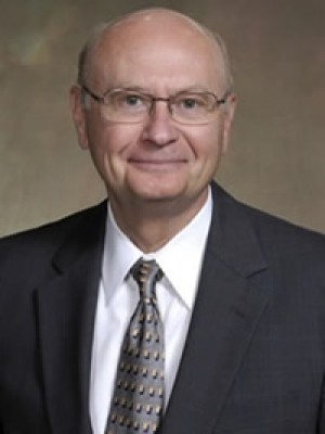 Tom Loftus: UW System operates well as is