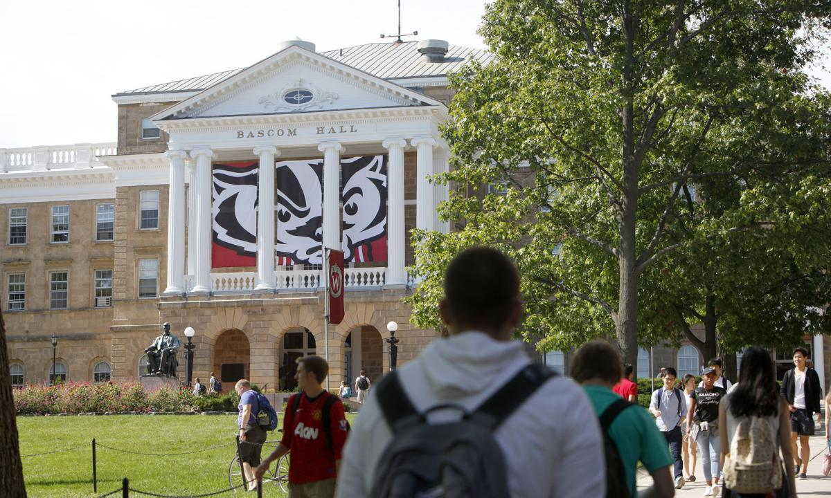 Uw madison or uw whitewater or another school?