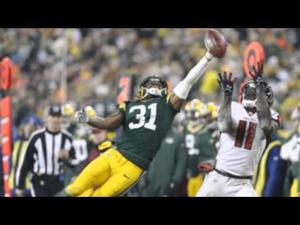Video: Tom Oates says Packers need to keep their top guys