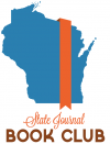 State Journal Book Club logo