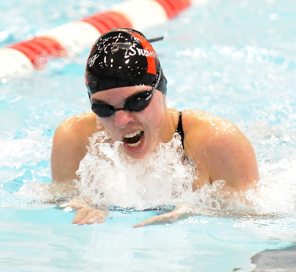 Photos Wiaa Div 2 Swimming Gallery