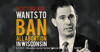 Planned Parenthood launches ad in Wisconsin governor's race, ramps up outreach efforts