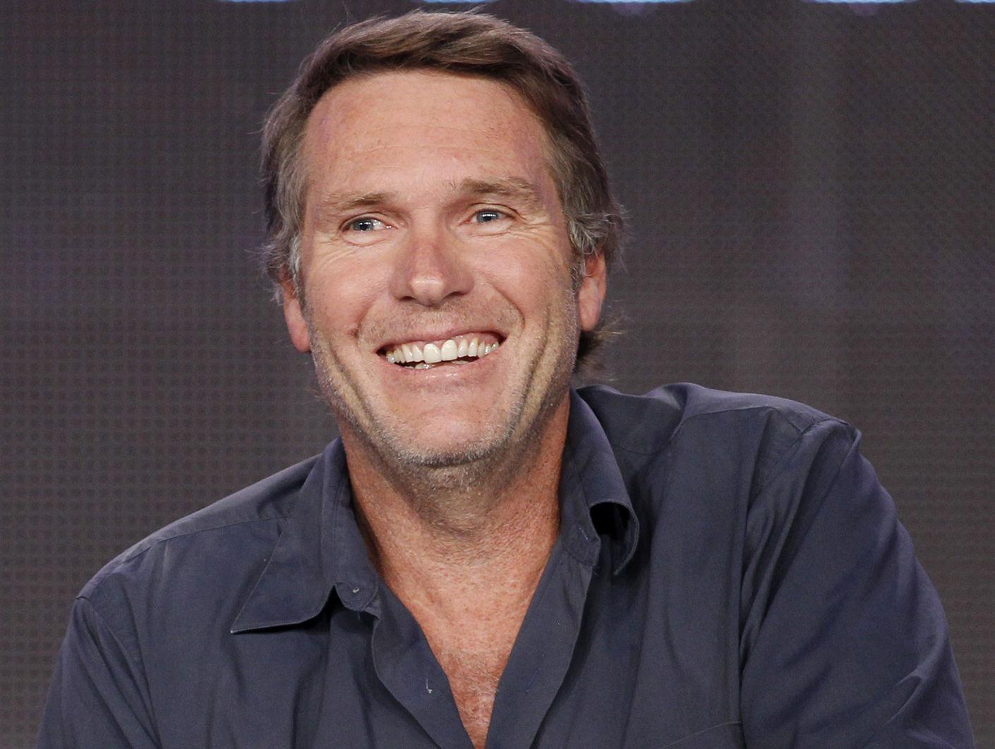 Robert Taylor actor  Wikipedia