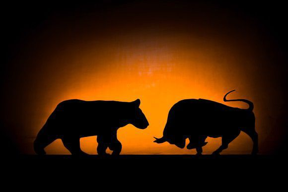 Amgen: The Bear Case From a Bull | Madison.com