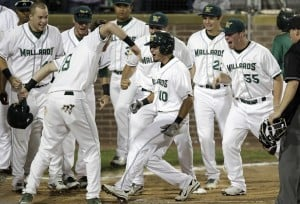 134,000 bobbleheads, 4,578 runs: The Madison Mallards' first 14 years by the numbers