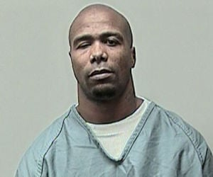 Photos: Madison's most wanted/jail mug shots
