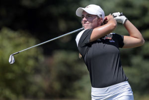 Photos: 2014-15 prep schedule tees off with Edgewood/WPGA Invitational