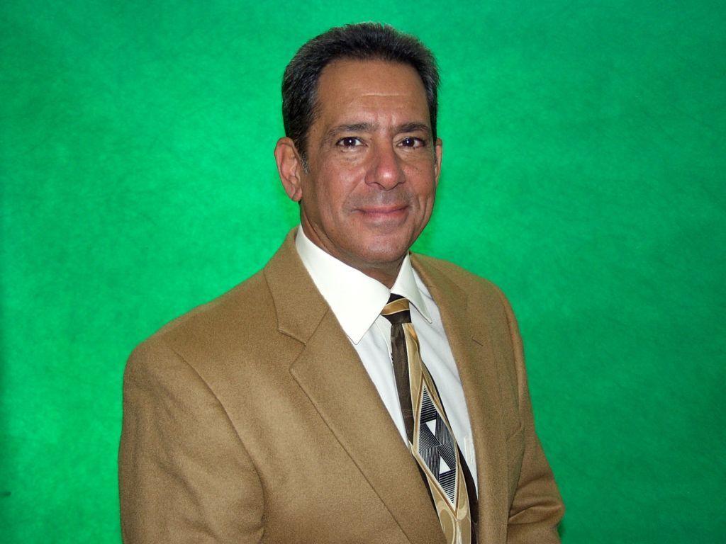 Tim Scovotti (W), 46 - Ridgecrest, CA | Background Report ...