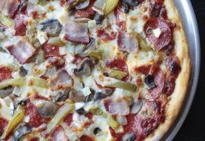 Restaurant review: Anna's Pizzeria deserves to be known beyond Sun Prairie