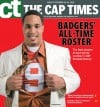 Badgers football All-Time Roster