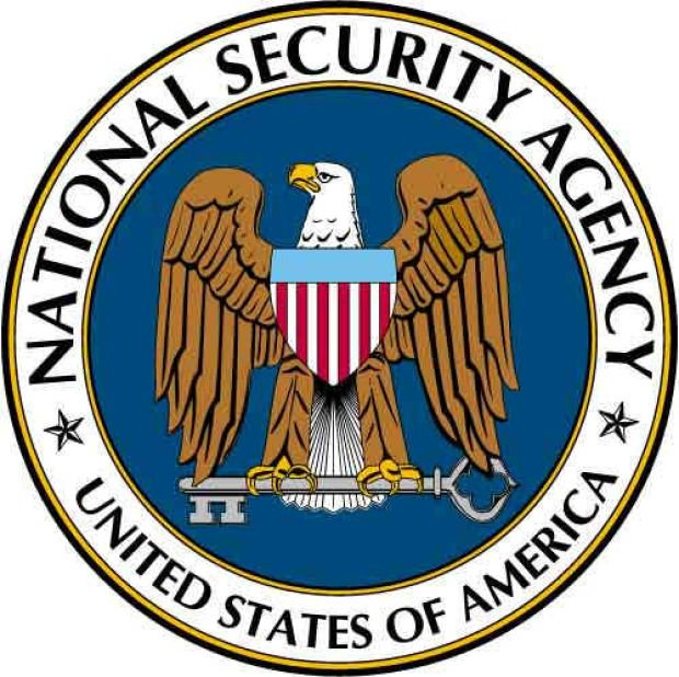 adult advertising what is nsa