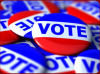 Election 2014: Attorney general, fate of state Senate top primary races