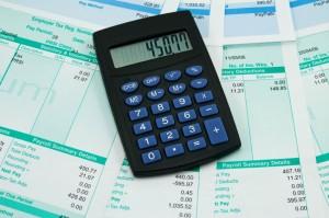 Database: Wisconsin state employee salaries