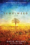 Jewelweed cover
