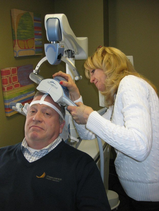 Transcranial Magnetic Stimulation.jpg