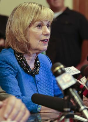 GOP proposes letting UW System authorize charter schools