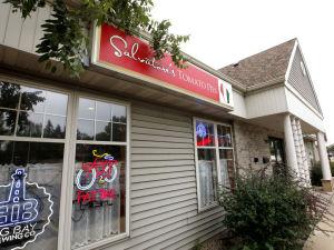 Salvatore's Tomato Pies finally coming to Madison (and Verona, too)