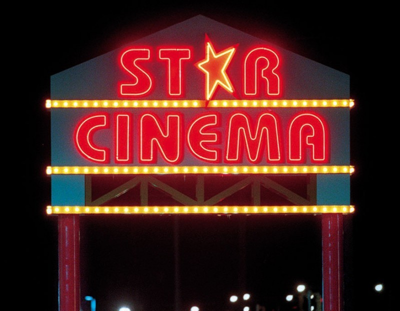 Movie theaters near me. See which theatre is nearest to you.