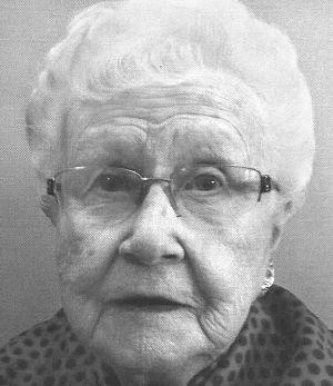 Dorner, Marjorie A.