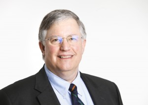 UW political pollster Charles Franklin staying at Marquette full time