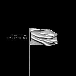 Record Routine: Band guilty of noisy tunefulness on debut album