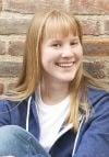 Prep Profile: Mikayla Bakken, Marshall