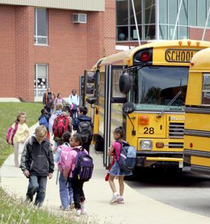 Vote 'yes' to improve Madison schools