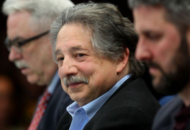 soglin joins other mayors in push to divest fossil fuel