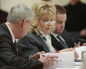 Joint Finance approves Scott Walker's DNR scientist layoffs, rejects stewardship freeze