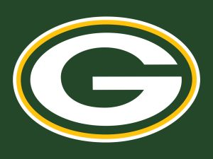 Packers Live: Kansas City-Green Bay preseason updates