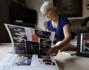 UW Hospital a leader in alternative to brain death organ donation