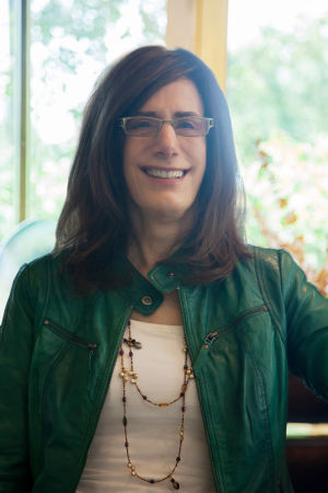 Epic Systems Corp.'s Judy Faulkner: The Wealthiest Woman in Tech, Forbes says