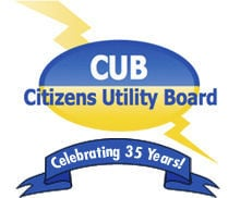 Plain Talk: Consumers lose as GOP guts funds for Citizens Utility Board