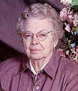 Seland Huston Funeral Home La Farge Wi