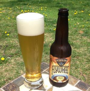 Beer Baron: Metropolitan Brewing returns to its lager-loving roots in Wisconsin