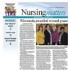 Nursing Matters May 2015