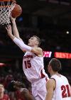 Badgers men's basketball preview: No. 5 UW vs. California