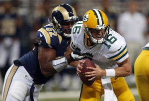 Packers: Last preseason game is last chance for roster hopefuls