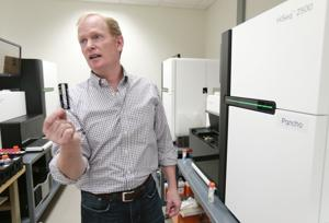 Madison-based scientists aim to bring home MIAs the military missed