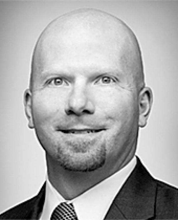 Craig Igl joins Wisconsin Bank & Trust : Wsj