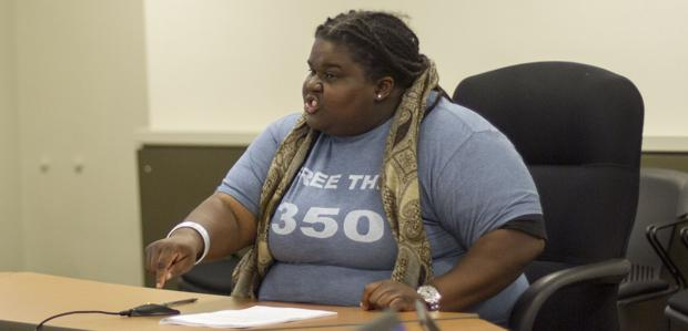 County leaders postpone vote on Dane County Jail resolution