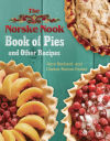 The Norske Nook Book of Pies