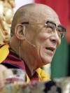 The Dalai Lama (copy)