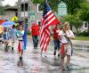 052714-lt-memorial-parade-6.jpg