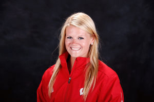 Badgers women's hockey: Brittany Ammerman wins Hockey Humanitarian Award