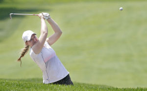 Photos: Madison Women's City golf tournament