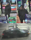 Fitchburg police seek help identifying person, vehicle of interest in May 9 shooting
