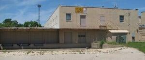 Firm drops plans for Mautz Paint site on East Wash; city still hopeful
